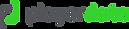 Player Data FDE Maritime