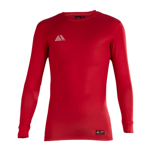 KIT 1 BASE LAYER