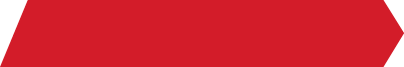 red-banner.png