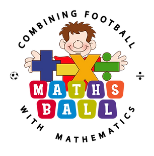 Mathsball™_BLACK.png