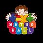 Mathsball™_BLACK.png