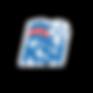 Client-logo-ksi.png
