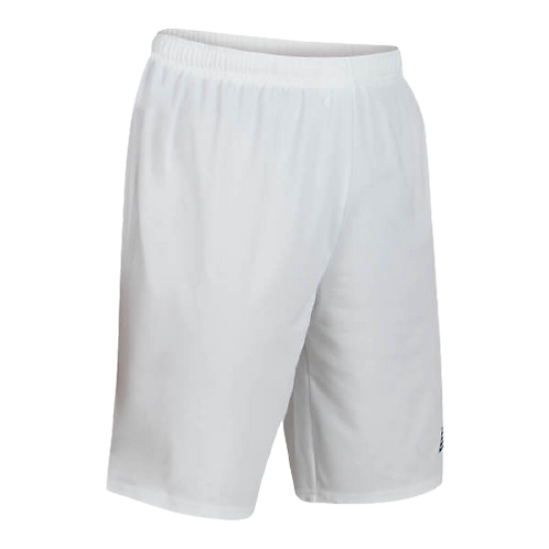 FDE Shorts