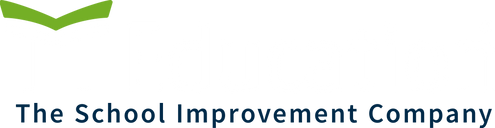 TT Education
