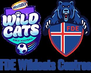 FDE Weetabix Wildcats Centres.png