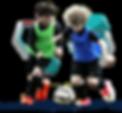 Maritime FC FA Level 1 Image.png