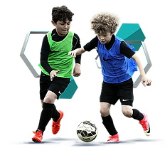 Maritime Football Club Cadets | Football for young children from aged 4 | Near Ipswich, Suffolk IP9 2DN