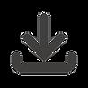 download-logo.png