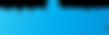 Maritime Wording Logo BLUE.png