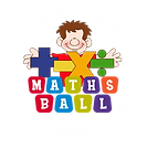 Mathsball™_WHITE.png