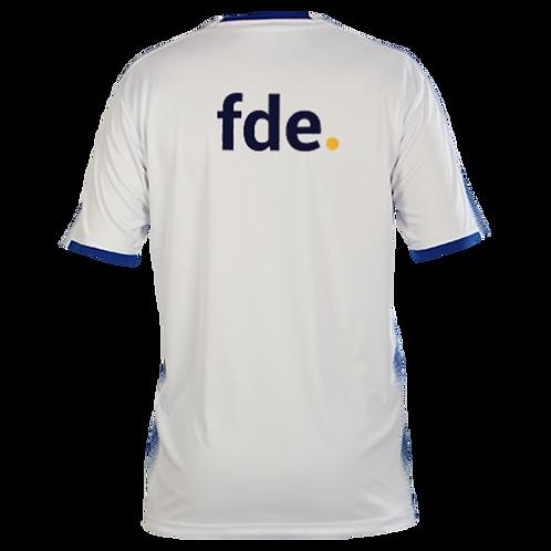 FDE Shirt
