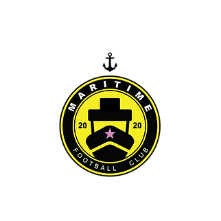 BADGE YELLOW (Maritime FC) PNG.png