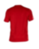 Shirt Red.png