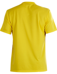 Shirt Yellow.png