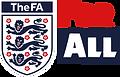 FA Maritime FC.png
