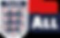FA Maritime FC