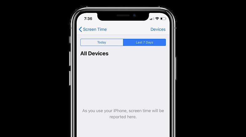 iOS-12-Screen-Time-Stats-screen-Blank-1.