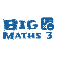 Mathsball™_BIG_MATHS_3.png