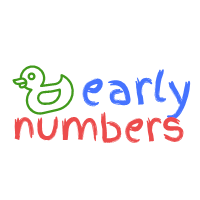 Mathsball™_early_numbers.png