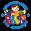 Mathsball™ BLUE.png