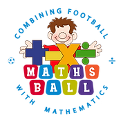 Mathsball™ BLUE.png