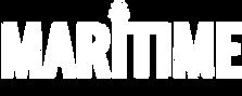 Maritime Wording Logo WHITE.png