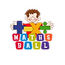 Mathsball from FDE