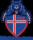 FDE Fótboltaþróun Austur