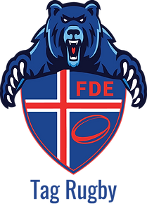FDE Tag Rugby