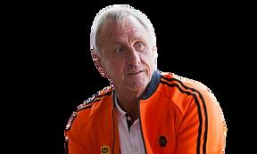 Maritime FC Johann Cruyff Quote.png