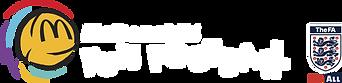 McDonald's Fun Football Logo (Official).