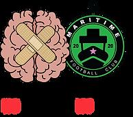Heading & Concussion NO Chances NO Risks