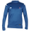 Thumbnail: FDE Sweatshirt