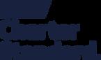 Maritime FC FA Charter Standard