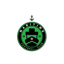 BADGE DARK GREEN (Maritime FC) PNG.png