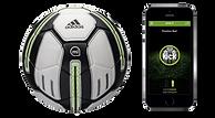 Adidas Smart Ball.png