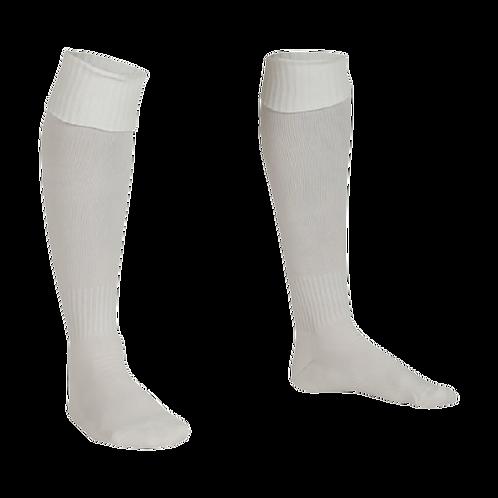 FDE Socks