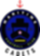 Maritime Cadets Badge.png