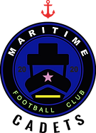 Maritime Cadets Badge.png