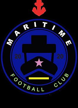 Maritime Cadets