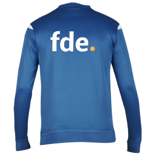 FDE Sweatshirt