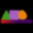 Mathsball™_MINI_MATHS_TWO.png