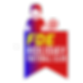 FDE Holiday Club Logo (1).png