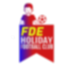 FDE Holiday Club Logo (1).png