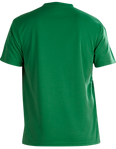 Shirt Green.png