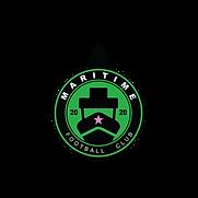 Maritime Football Club & FDE Fótboltaþróun Austur