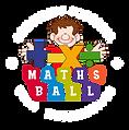 Mathsball™