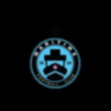BADGE SKY (Maritime FC) PNG.png