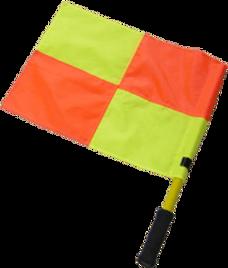 Maritime Linesman Flag.png