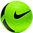 Nike-Pitch-Team-Training-ball.png